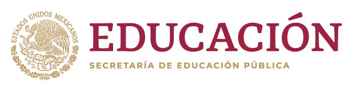 CERTIFICACIÓN ELECTRÓNICA DE LA EDUCACIÓN MEDIA SUPERIOR